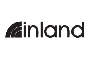client logos_0015_inland logo NEW BLACK