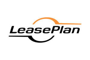 client logos_0022_logo size 3 Pantone