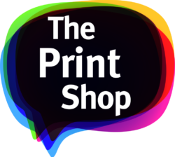 WEB_ThePrintShop-LOGO